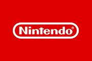 Our E3 2017 Nintendo Predictions