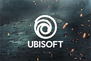 Preview preview ubisoft e3 2017