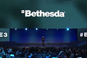 Preview preview e3 2017 bethesda