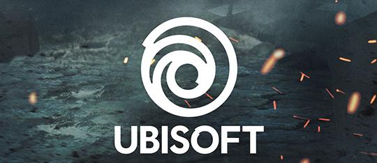 Ubisoft's E3 2017 Press Conference Recap