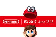 Preview preview nintendo e3 2017