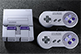 The Super NES Classic Edition is Real