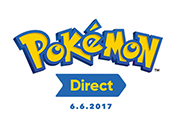 Rereleased Pokémon Games Coming To 3DS and Switch