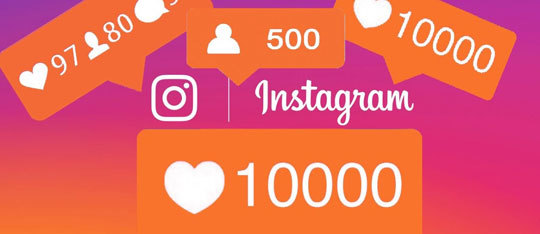 How to Eventually Reach 1000 Followers on Instagram