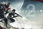 Preview preview destiny 2 beta