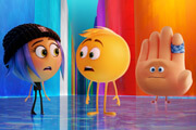 Preview emoji movie pre