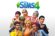 Preview preview the sims 4 coming to console