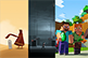 Our Favorite Indie Games