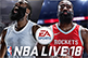 Try Out NBA Live 18 For Free