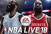 Preview preview nba live 2k 17 demo