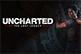 Uncharted: The Lost Legacy PS4 Game Review