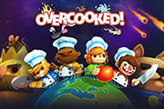 Preview preview best game july overcooked 2017