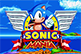 Micro micro sonic mania review