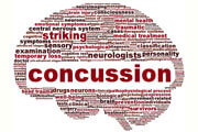 How to Deal With a Concussion