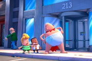 Preview captain underpants clip pre