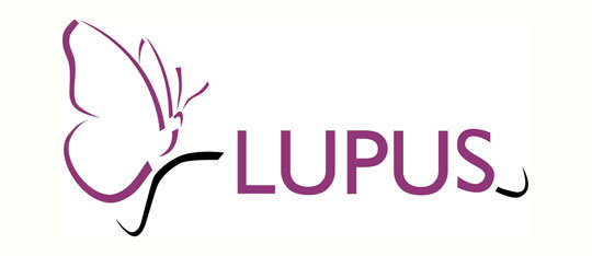 The Lowdown on Lupus