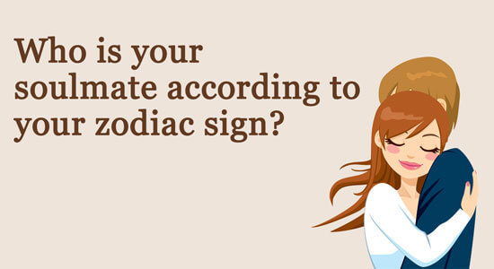 Who will my star sign attract?