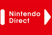 September 2017's Nintendo Direct
