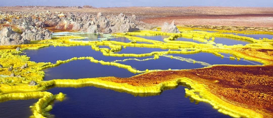 Feature dallol hottest place feat