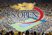 US Open Tennis Facts