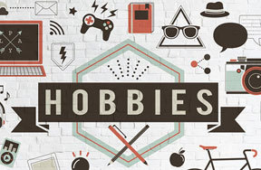 Preview dish it advice hobbies pre