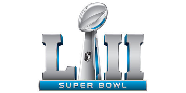 Super Bowl Fun Facts and Trivia