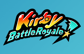 Kirby Battle Royale 3DS Game Review