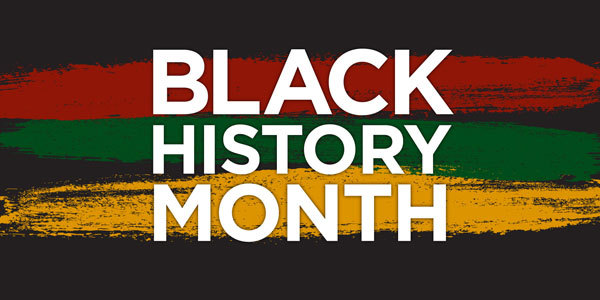Feature black history month crossword feat