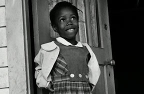 Preview ruby bridges bio pre