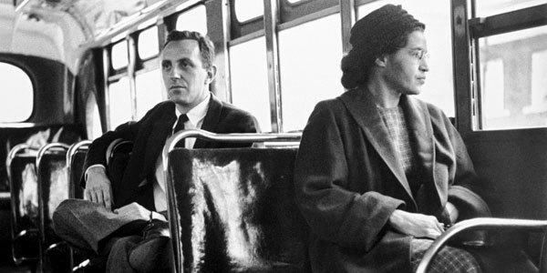 Feature rosa parks biography feat