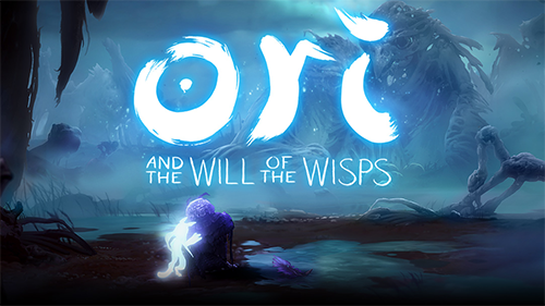 This new Ori game looks to recapture the emotion of the original.