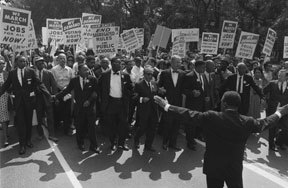 Preview civil rights pre