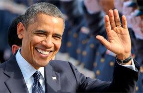 Preview president barack obama pre
