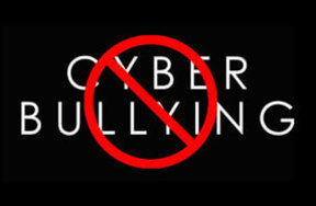 Cyberbullying Is Taking Lives