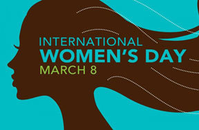 Preview international womens day pre