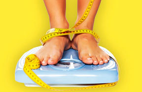 Preview eating disorders weight pre