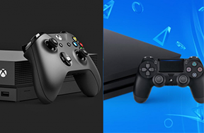 What We Want From the Next Generation of Consoles