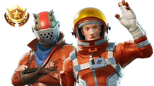 The only way to spend in any actual money on Fortnite Battle Royale is to purchase cosmetics.