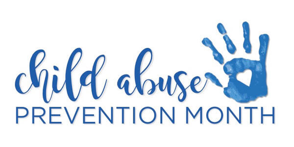 Feature child abuse prevention month feat