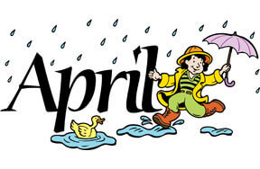 Preview april holidays 2 pre
