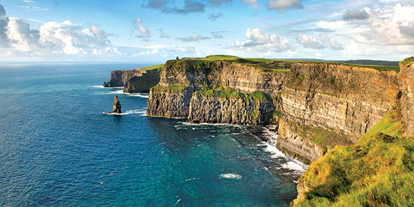 Feature ireland fun facts feat