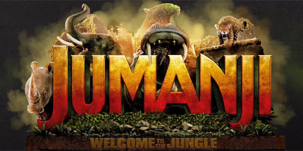 Feature jumanji escapre room feat