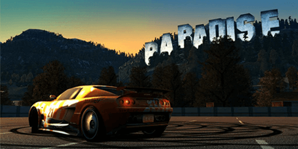Feature feature burnout paradise review (1)