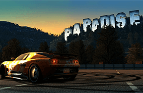Burnout Paradise Remastered PS4 Game Review