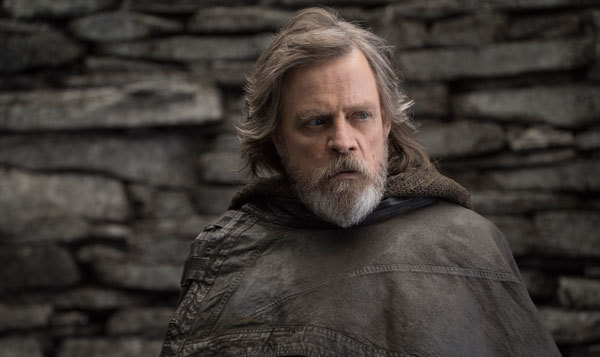 Luke must decide if he can help the rebellion