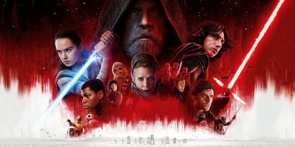 Feature star wars the last jedi feat