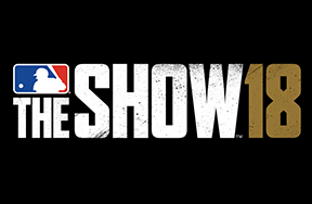 MLB The Show 18 PS4 Game Review