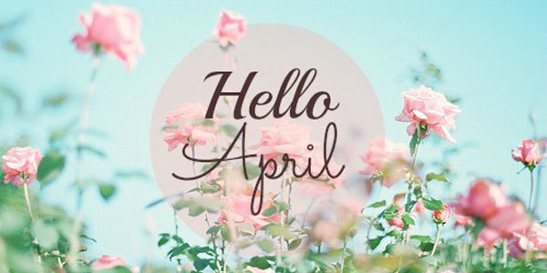 Feature april horoscopes feat