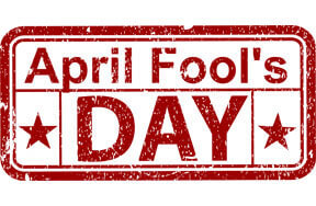Preview all about april fools day pre