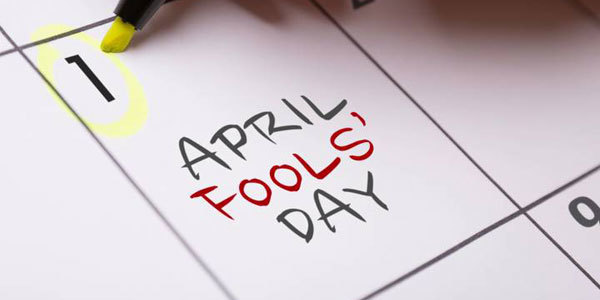 Feature april fools day jokes feat
